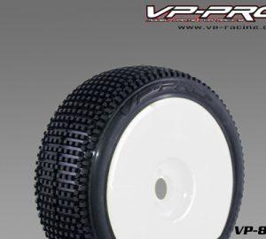 VP803G-RW.jpg