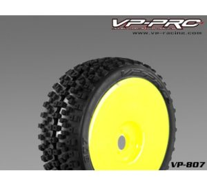 VP807G-RY.jpg