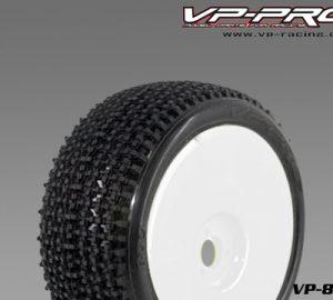 VP809G-RW.jpg