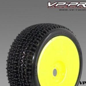 VP809G-RY.jpg