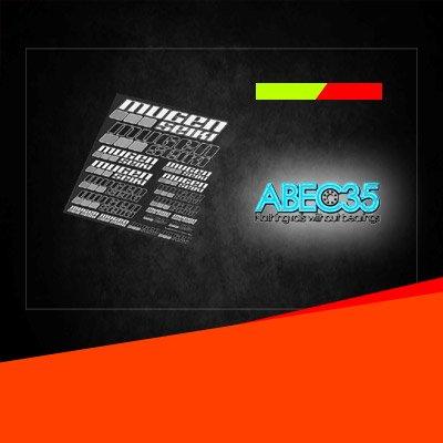 ADESIVI ABEC35
