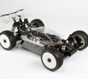 HB-Racing-E817