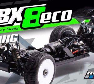 MBX8_ECO