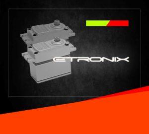 SERVI ETRONIX RC