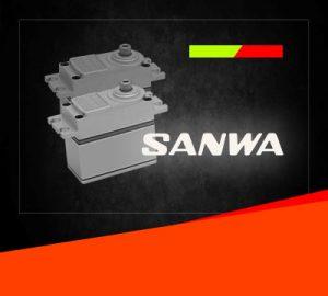 SERVI SANWA