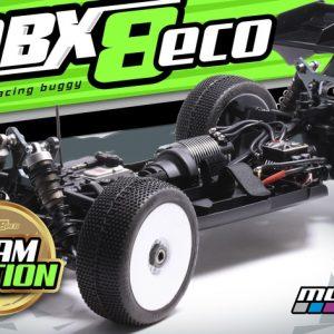 e2026-box-top