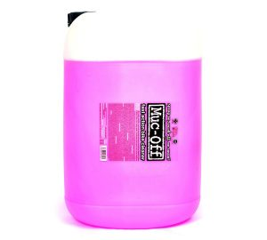 906-25ltr-Cleaner-1