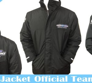 WINTER_JAKET_2019