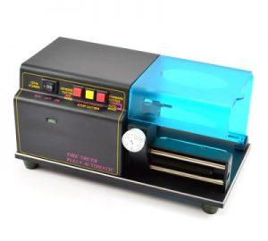 FAST2000-400×400